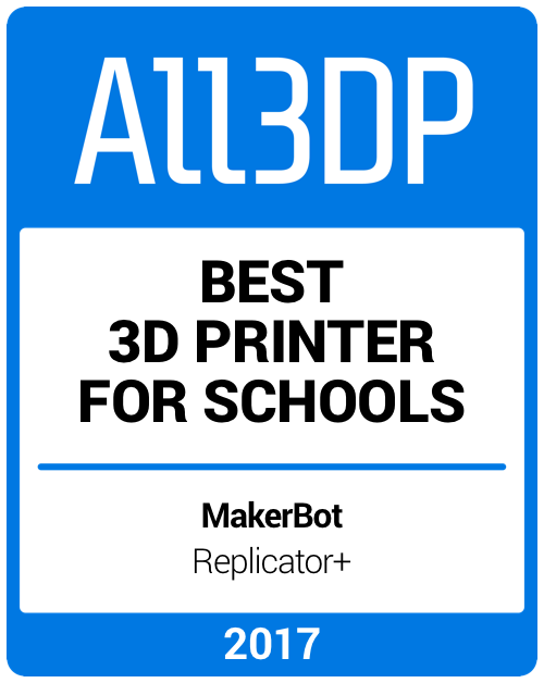 All3DP-Best-3D-Printer-for-Schools-500x628px.png
